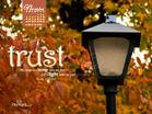 Nov 2012 - Trust