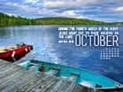 Oct 2012 - Matt 14:25