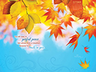 Oct 2013 - Isaiah 26:3
