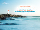 Matthew 5:14-16 NIV - Wallpaper