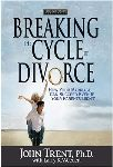 Break the Generational Cycle of Divorce