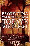 Protecting Your Teen from Today's Wicca