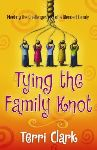 Parenting a Blended Family