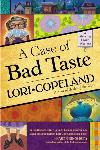 """A Case of Bad Taste"" - Book Review"