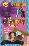"""A Growing-Up Guide"" - Book Review"