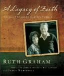 "Loving, But Honest, ""Legacy of Faith"" a Fine Tribute"