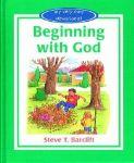The Cross & the Pen:  Author Steve Barclift