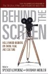 "Authors Opt Not to Bash Hollywood in ""Behind the Screen"""