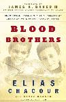 <i>Blood Brothers</i> - Book Review