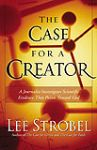 Author Says Science Supports Biblical Creation Story