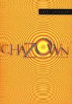 """Readers Encouraged to Journey Through the Past in """"Chazown"""""""