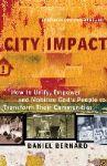 New Book Teaches Christians How to Transform Communities
