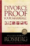 """Divorce-Proof Your Marriage"" - Book Review"