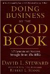 Christian CEO Gives Biblical Guidelines for Business Success