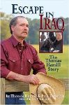"""Escape in Iraq:  The Thomas Hamill Story"""
