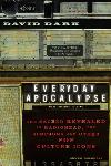 <i>Everyday Apocalypse</i> - Book Review