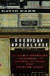 <i>Everyday Apocalypse</i> - Book Review