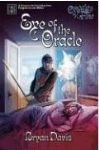 "Biblical Truths, Fantasy Woven Together in ""Oracle"""
