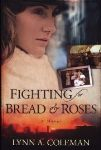 """Labor Movement in Focus in """"Bread & Roses"""" Mystery"""