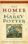Authors Explore Fantasy in <i>From Homer to Harry Potter</i>