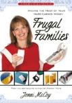 <i>Frugal Families</i> - Book Review