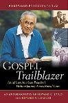 """Gospel Trailblazer"" - Book Review"