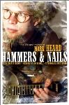 """Hammers & Nails"" - Book Review"