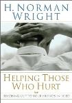 """Helping Those Who Hurt"" - Book Review"