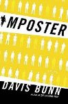 """Imposter"" Suffers an Identity Crisis"