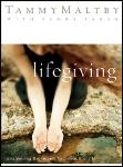 <i>Lifegiving</i> - Book Review