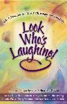"""Look Who's Laughing!"" – Book Review"