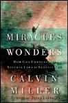 <i>Miracles and Wonders</i> – Book Review