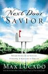 """Next Door Savior"" - Book Review"