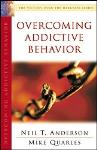 """Overcoming Addictive Behavior"" - Book Review"