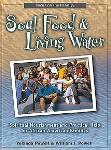 """Soul Food & Living Water"" -  Book Review"