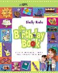 <i>The Birthday Book</i> - Book Review