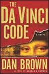 """The Da Vinci Code"": A Brilliantly Crafted Deception"