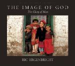 'Image of God' Photography Book Depicts Designs of Creator