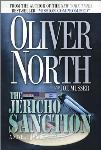 """""""The Jericho Sanction"""" – Book Review"""