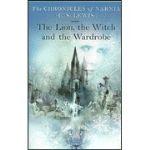 Classics like <i>Narnia</i> Offer Lenten Lessons for Kids