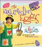 """The Story of the Resurrection Eggs"" - Book Review"