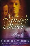 The Spider Catcher - Book Review