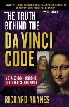 Separate <i>The Da Vinci Code's</i> Fiction from Fact