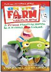 """Fun on the Farm"" DVDs Offer Important Lessons for Kids"