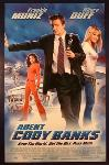 <i>Agent Cody Banks</i> Movie Review