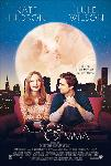 """""""Alex & Emma"""" - Movie Review"""