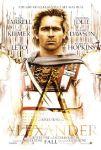 Oliver Stone's <i>Alexander</i> Falls Short of Epic Status