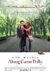 """Along Came Polly"" - Movie Review"