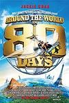 """Around the World in 80 Days"" Won't Go Down in History"