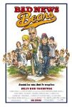 <i>Bad News Bears</i> Burden of Profane Content